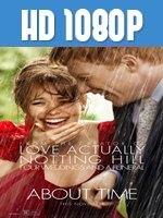 Cuestión de Tiempo 1080p HD Latino