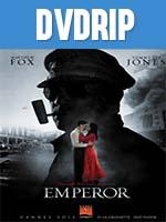 Emperor DVDRip Latino