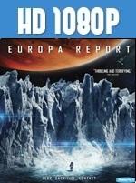 Europa Report 1080p HD Latino