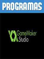 GameMaker Studio Version 1.99.44 Professional Edition