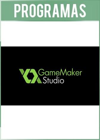 GameMaker Studio Ultimate Version Full Español