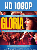 Gloria 1080p HD Latino 2013