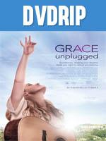 Grace Unplugged DVDRip Latino