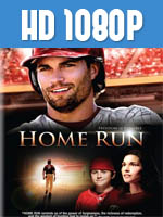 Home Run 1080p HD Latino Dual
