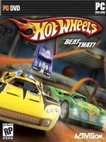 Hot Wheels Beat That PC Full