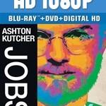 jOBS 1080p HD Latino Dual