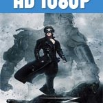 Krrish 3 1080p HD