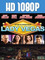 Lady Vegas 1080p HD Latino