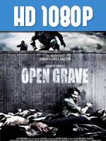 Open Grave 1080p HD