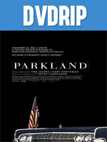 Parkland DVDRip Latino