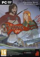The Banner Saga PC Full Español