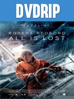 Todo Está Perdido DVDRip Latino