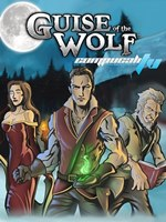 Guise Of The Wolf PC Full Español