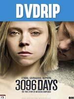 3096 Días DVDRip Latino