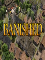 Banished PC Full