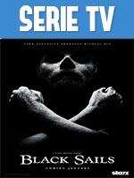 Black Sails Serie Completa HD 720p Subtitulada