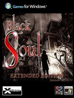 BlackSoul: Extended Edition PC Full