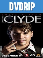 Bonnie and Clyde DVDRip Latino
