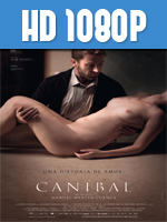Canibal 1080P HD Castellano 2013
