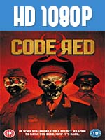 Code Red 1080p HD