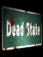Dead State PC Full