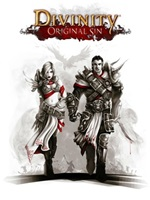 Divinity: Original Sin PC Full Steam Early Access