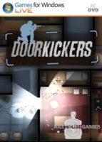 Door Kickers PC Full Español