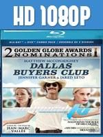 El Club de los Desahuciados 1080p HD Latino