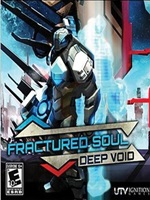 Fractured Soul PC Full