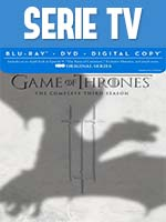 Game of Thrones Temporada 3 Completa HD Latino