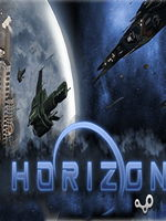 Horizon PC Full