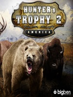 Hunters Trophy 2 America PC Full