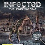 Infected: The Twin Vaccine PC Full Español