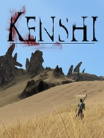 Kenshi PC Full