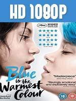 La Vida de Adèle 1080p HD