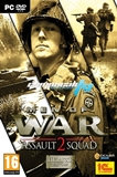 Men of War Assault Squad 2 Iron Fist PC Full Español