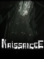 NaissanceE PC Full