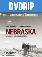 Nebraska DVDRip Latino