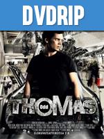 Odd Thomas El Hechicero Del Diablo DVDRip Latino 2013