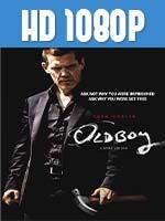 Old Boy 1080p HD