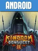 Kingdom Conquest II Juego para Android APK
