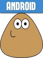 Pou Apk Dinero Infinito Android Español