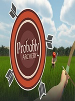 Probably Archery PC Full