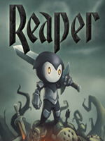 Reaper Tale of a Pale Swordsman PC Full