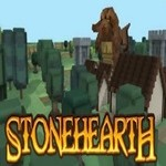 Stonehearth PC Full