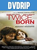 Volver a Nacer DVDRip Latino