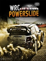 WRC Powerslide PC Full Español