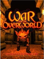 War For The Overworld PC Full