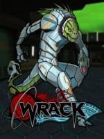 Wrack PC Full