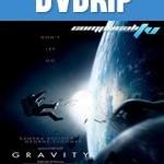 Gravity DVDRip Latino